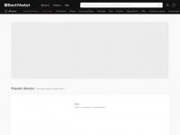 backmarket.com