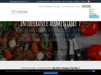 Testyourintolerance.fr