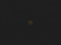 alifwatch.com