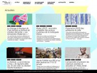 haute-fidelite.org