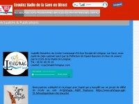 radiodelasave.com