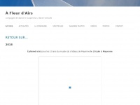 Afleurdairs.com