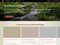broceliande.guide