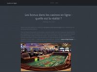 Casino-en-ligne.company