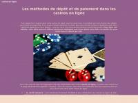 Casino-en-ligne.online