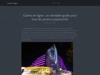 Casino-en-ligne.land