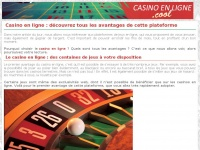 Casino-en-ligne.cool