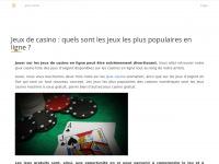 jeux-casino.site
