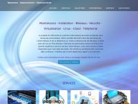 openema.com