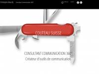 Consultantcommunication.fr