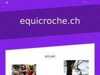 equicroche.ch