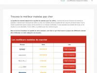 bonplan-matelas.fr