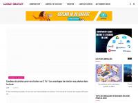 cloudgratuit.fr