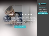 serrurier-paris.services
