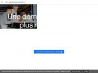 marketingplatform.google.com