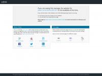 Conventionusf2018.fr