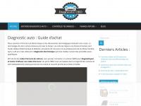 diagnostic-obd.com