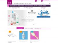 cyrashop.fr