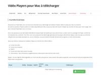playersmac.com
