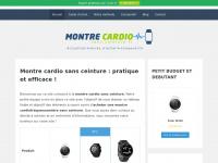 montre-cardio-sans-ceinture.fr