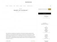 joietdetente.com