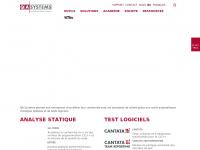 Qa-systems.fr