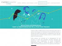 Cycomfinancesconseil.fr