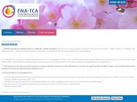 fna-tca.org Thumbnail