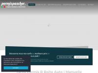 permispascher.fr