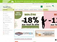 espritphyto.com