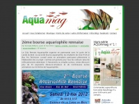 Aquamag.fr - Le Blog de la rédaction d'Aquamag