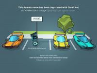 Aquamag.fr