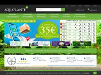 aquaplante.fr