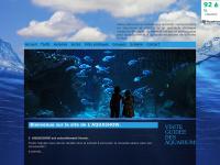 aquarium.fr