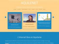 aquilenet.fr