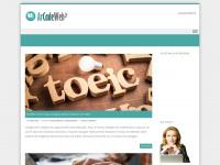 arcadeweb.fr