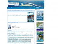 arcachon-guide.fr