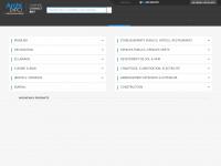 archiexpo.fr