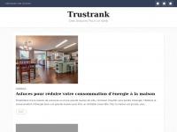 trustrank.eu