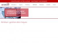 ariskan.fr