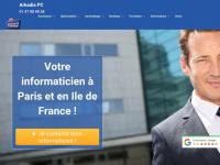 arkadia-pc.fr