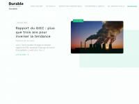 durable.com