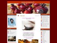 Armenia.fr