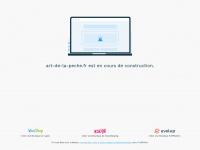 art-de-la-peche.fr