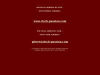 art-risch.fr