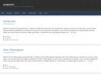 artedarte.fr