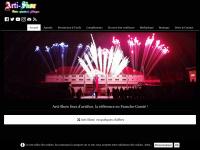 Arti-show.fr