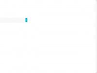 arthesis-diffusion.fr