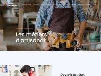artisan-commercant.fr