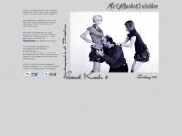 artphotocreation.fr